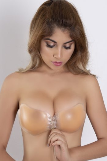 05- NATURAL JOIN BRA
